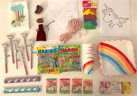 kinderspiele für geburtstag regenbogen einhorn geburtstag deko spiele kuchen mamaskind