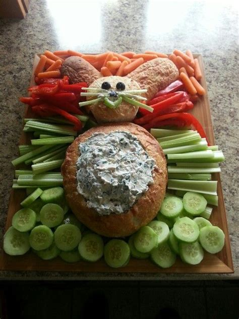 easter appetizer recipes easter appetizer nailed it pinterest for the spring and dips