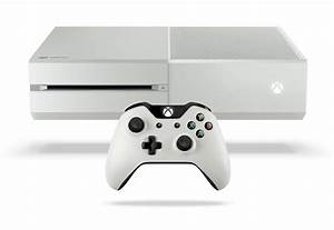 Xbox One White Console with Sunset Overdrive: Amazon.co.uk ...