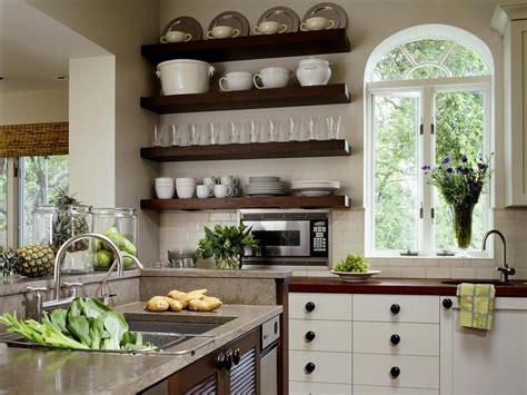 cuisine decorative 6 evergreen ideas for the kitchen wall decor