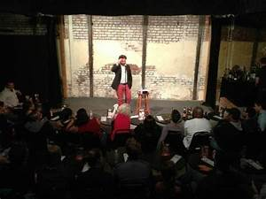 Mi 39 S Westside Comedy Theater Santa 2021 All You