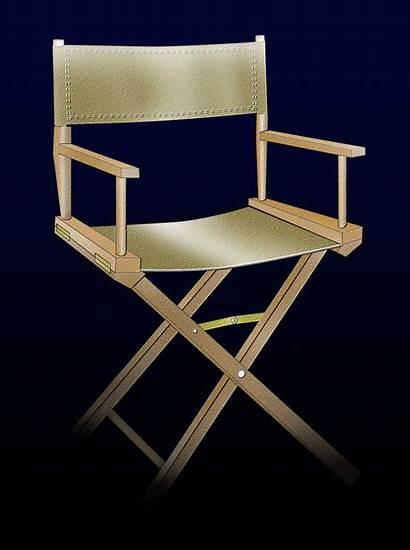 Chairs Directors Chair Folding Sillas Plegable Directores