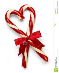 Image result for      candy canes heart