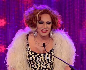 "'RuPaul's Drag Race' Season 5, Episode 7: ""RuPaul Roast ..."