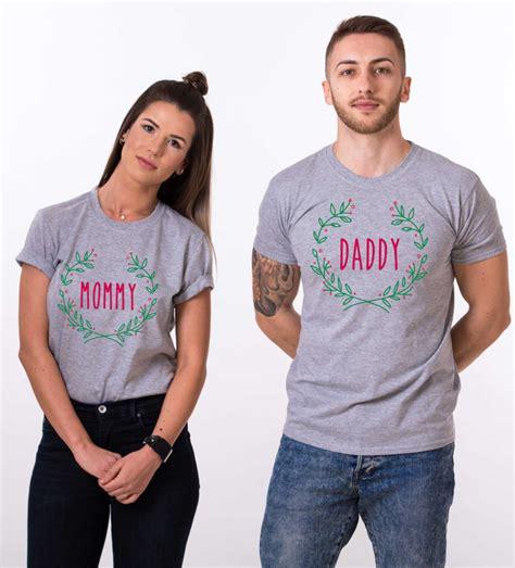 merch selber machen p 228 rchen t shirts selbst gestalten 11 coole design ideen