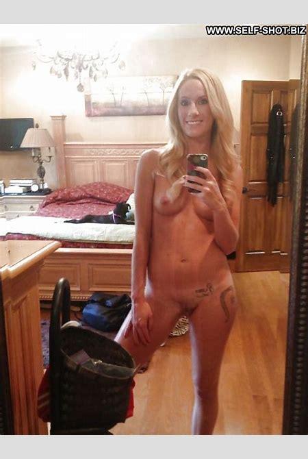 Several Amateurs Self Shot Amateur Softcore Beautiful Nude
