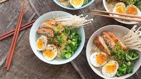 Get Two Free Meals With Blue Apron  Eater Ny. Backyard Fire Pit Seating Ideas. Master Ensuite Bathroom Ideas. Kitchen Flooring Ideas Ireland. Deck Ideas With Benches. Bathroom Ideas Remodeling Small Bathroom. Kitchen Design Philippines Cebu. Kitchen Breakfast Bar Dimensions. Bedroom Ideas In Small Spaces