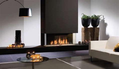 Contemporary Fireplaces Uk - firetec plymouth modern fireplaces