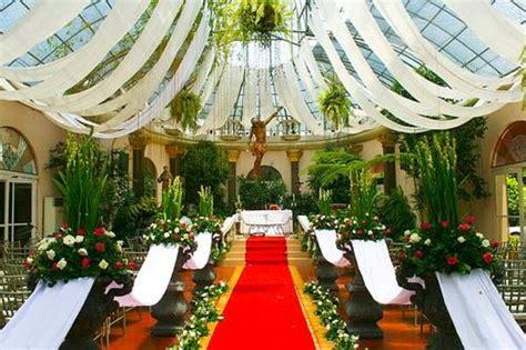 Fernwood Gardens Quezon City Philippines S
