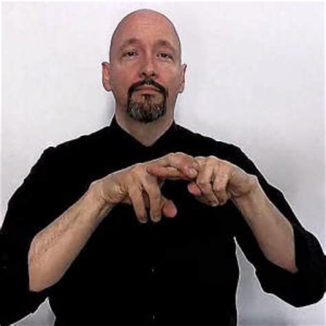 Row Row Your Boat Asl by Quot Row Quot American Sign Language Asl