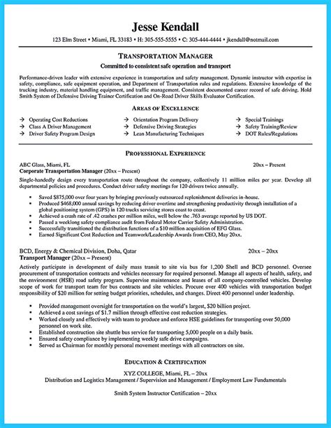 Of The Resume by Special Guides For Those Really Desire Best Business