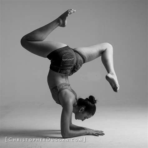 dance photo studio shoot   york city