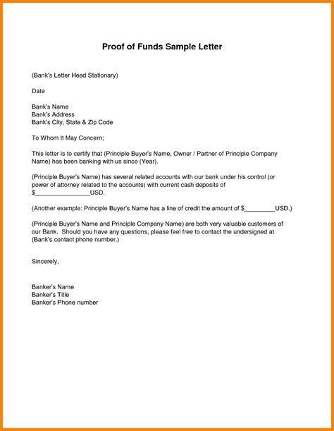sample authorization letter verify bank cash employment