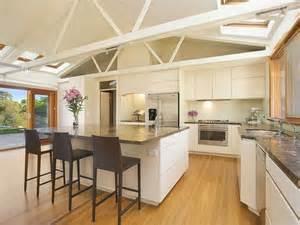 design a kitchen island кухня студия дизайн фото интерьеров кухонь