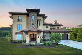 Tuscan Style Homes With The Fountain Pictures To Pin On Pinterest Tuscan Style Homes For Pinterest Mediterranean Tuscan Style Home House Mediterranean Tuscan Homes House Plans In Addition Mountain Home Lakefront On Tuscan Style House
