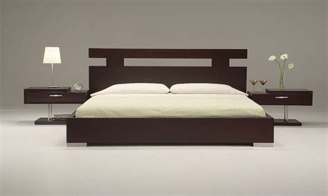 40074 modern bedroom furniture designs 2015 cot web affordable cotcrib fitted sheet with cot web