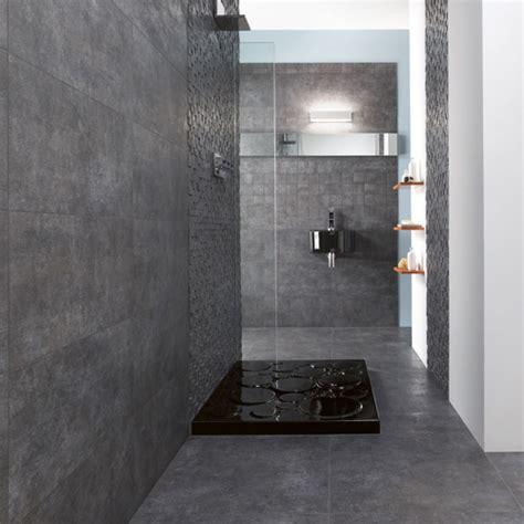 marca corona reaction tile qualityflooring4less