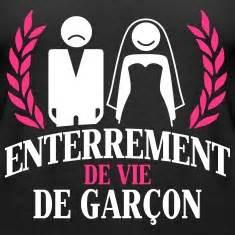 Activités Enterrement De Vie De Garçon by Enterrement De Vie De Gar 231 On D 233 Bardeurs