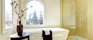 Feng Shui Badezimmer : das feng shui badezimmer magazin interismo onlineshop ~ A.2002-acura-tl-radio.info Haus und Dekorationen