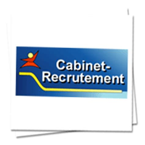 cabinet de recrutement marketing 28 images moncv nos partenaires cabinet de recrutement