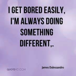 Bored Quotes - Page 3   QuoteHD