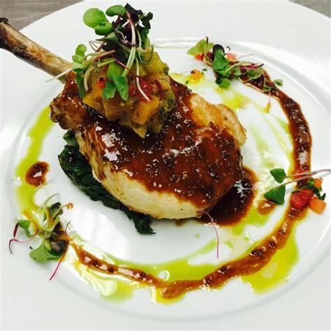 cuisine st jacques jacques cuisine restaurant raleigh nc