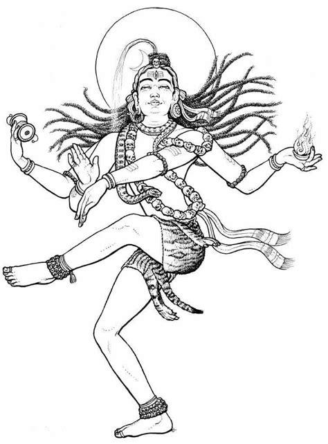 Shiva... (With images) | Shiva sketch, Shiva art, Shiva tattoo