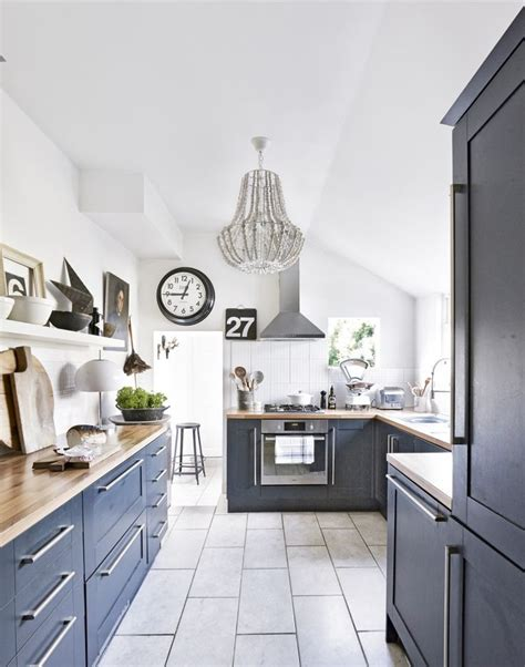 standing cabinets for kitchen best 10 ikea kitchen units ideas on ikea 5781