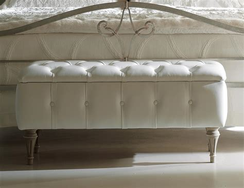 Top 13 Ideas For The White Bedroom Qnud