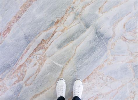 cracked coloured marble vinyl flooring atrafloor
