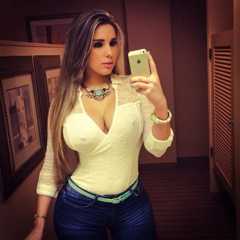 kathy ferreiro nude pics and videos that you must see in 2017