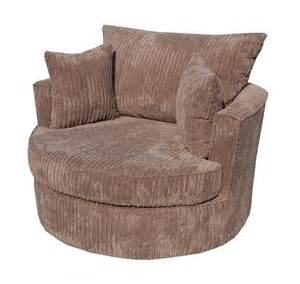 home furniture sofas suites seats cuddle swivel rotating chair