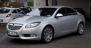 Opel Insignia Opc : file opel insignia 2 0 biturbo cdti sport opc line paket frontansicht 3 april 2012 velbert ~ New.letsfixerimages.club Revue des Voitures
