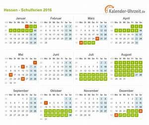 Schulferien 2016 Nrw : search results for new walpaer kalnder calendar 2015 ~ Yasmunasinghe.com Haus und Dekorationen