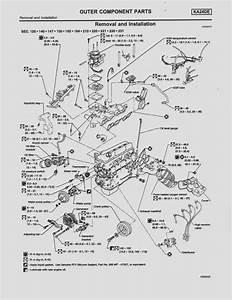 Nissan Xterra Engine Diagram  Nissan  Free Engine Image For User Manual Download