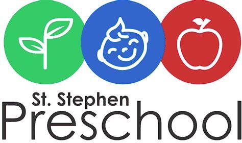 st stephens preschool st stephen umc preschool the proof is in the play 280