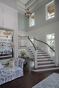 Best, 15, Amazing, Staircase, Ideas