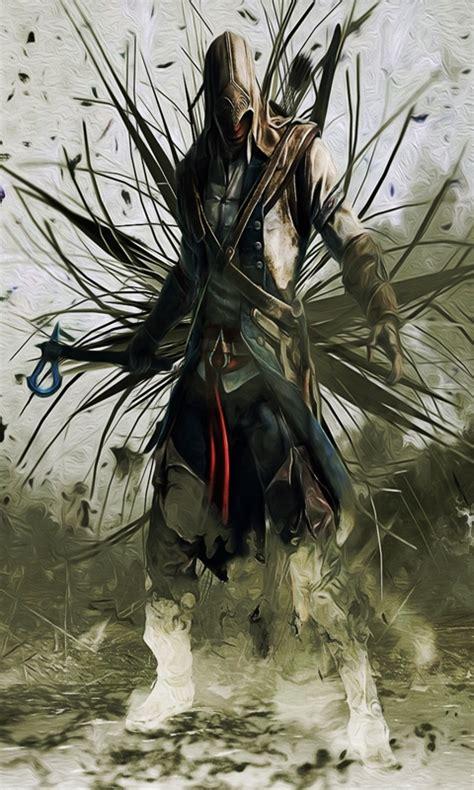 assassins creed  hd wallpapers apk   android getjar