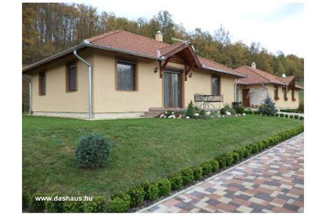 Häuser Kaufen Ungarn Balaton by Ein Neues Haus Zu Verkaufen In West Ungarn N 228 He Balaton