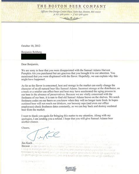 business letter format signatures teacheng us