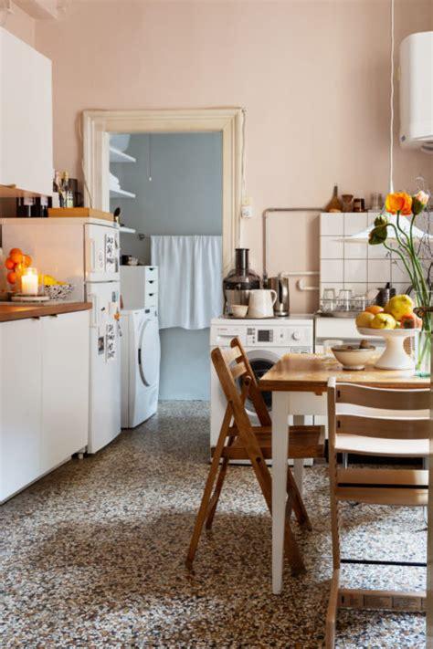 Viel Chic Und Wenig Luxus  Sweet Home