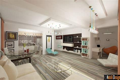 interior design   modern condo architect magazine
