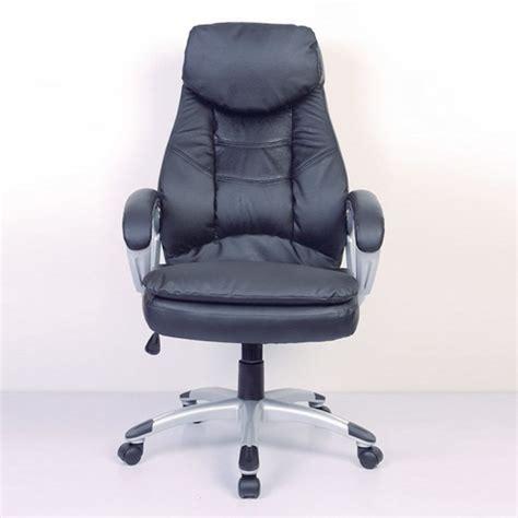 cuir de bureau la boutique en ligne fauteuil de bureau cro te de cuir