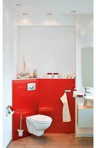 Anbauwand über Eck : eck wc ~ Markanthonyermac.com Haus und Dekorationen