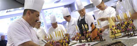 ecole de cuisine 17 l ecole de cuisine alain ducasse prépare avec vous les