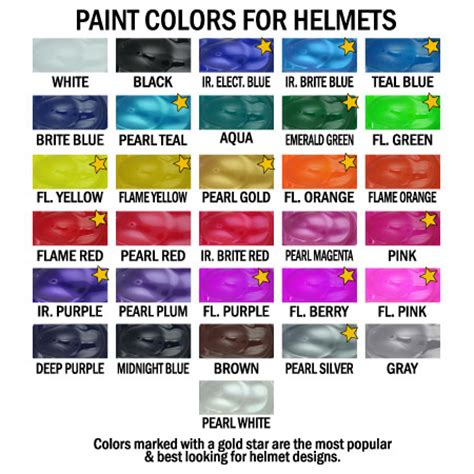 jeep amc engine paint color jeep free engine image for