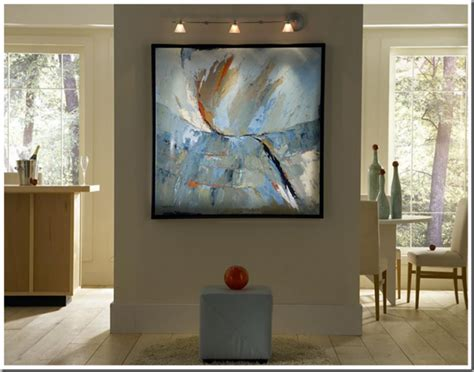 greige and blue fabulous living room with light greige walls room2room interiors world