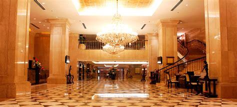 best 5 hotel in delhi luxury hotels in india the ashok