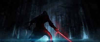 Wars Star Resolution 1080 2560 Sith Lightsaber