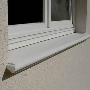 Fensterbank Außen Beton : beton fensterbank auf ma stilvolle au enfensterb nke aus ~ A.2002-acura-tl-radio.info Haus und Dekorationen